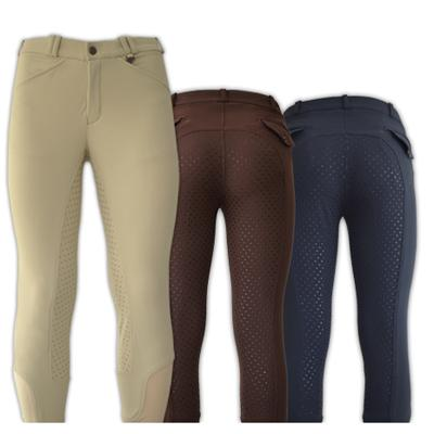 Pantalón Lexhis Duvan fino Adhesion