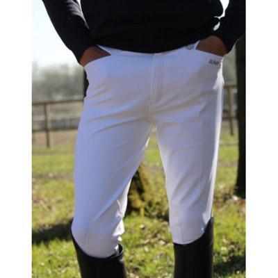 Pantalon Jump In hombre Super X