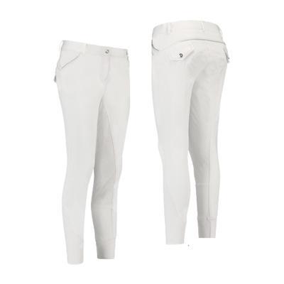 Pantalon Easy Rider Axelle Full grip