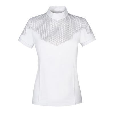 Polo Equiline mujer Poppy