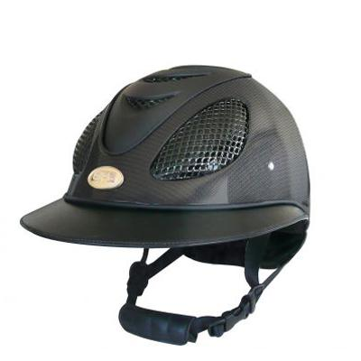 Casco GPA First Lady Carbono