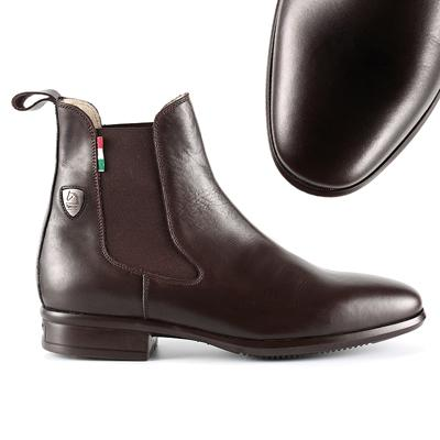 Botin Tattini Alano