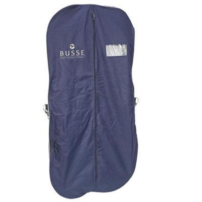 Bolsa para transportar chaqueta
