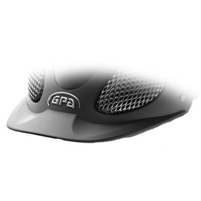 Visera suelta para el casco GPA Speed Air