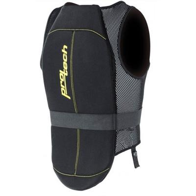 Body protector Protech