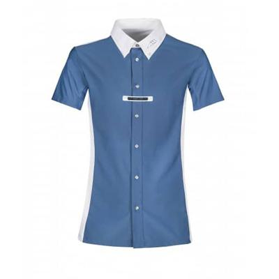 Camisa Equiline Stargate