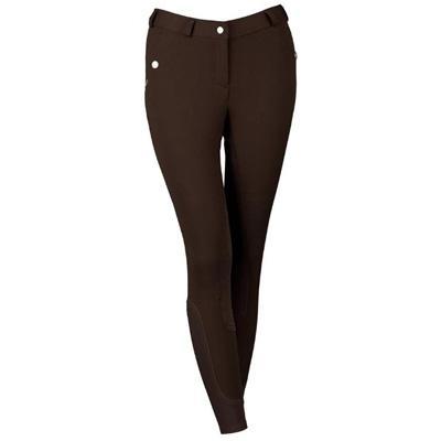 Pantalon Euro Star Dorina Flex mujer