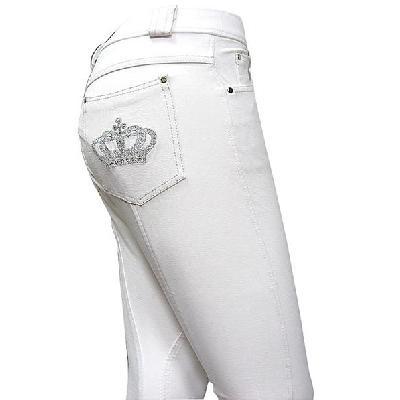Pantalón Rigoleto Corona