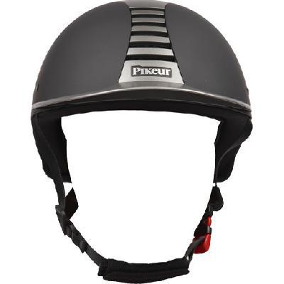 Casco Pikeur Pro-safe excellence