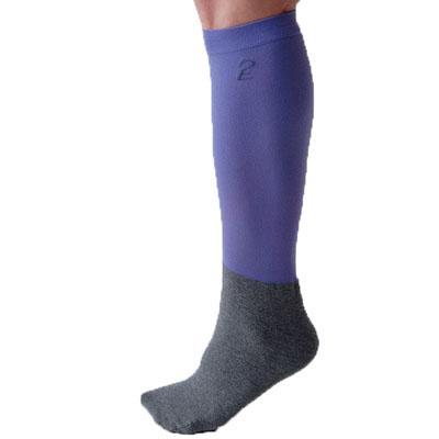 Calcetines Esperado nylon 3 unidades
