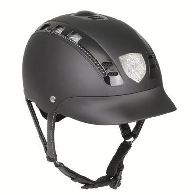 Casco Cas Co Passion Plus