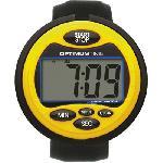 Reloj Cronometro Optimum Time