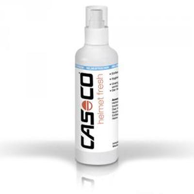 Desodorante Cas Co para cascos de montar