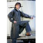 Impermeable Aigle Nelson