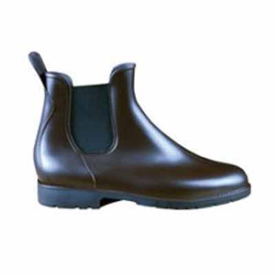 Botines Cottage Jod boot