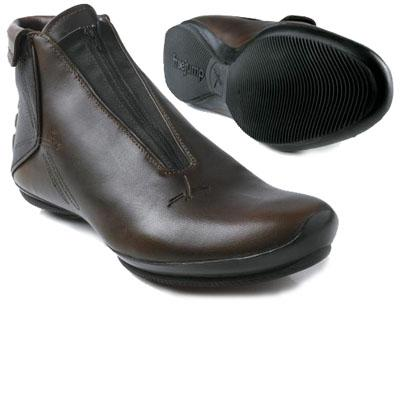 Botín Freejump Fly one softup sole
