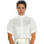 Camisa Pikeur de concurso Plastrón-bluse