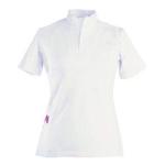 Camiseta Horze de señora para concurso