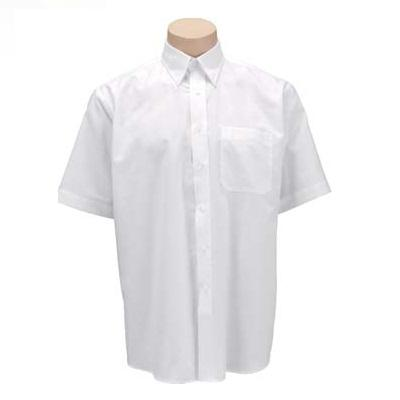 Camisa Fruit the Loom manga corta caballero