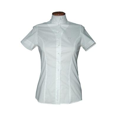 Camisa GPA concurso sonia mujer manga corta
