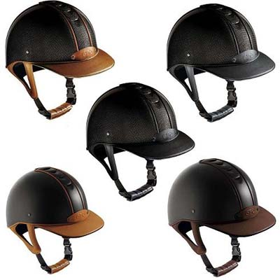 Casco GPA HIGHLITE