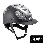 Casco GPA SPEED AIR EVOLUTION