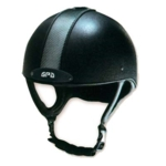 Casco GPA JOCKEY-UP THREE