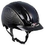 Casco Cas Co Prestige air