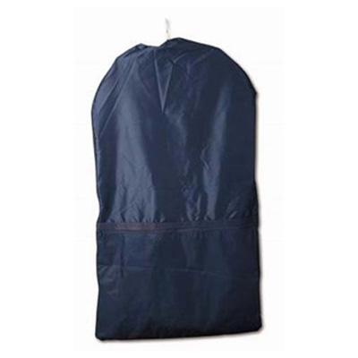 Bolsa funda para chaqueta