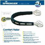 Espuela Sprenger Inox HS-47562-009-55 Comfort Roller