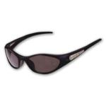 Gafas GPA de sol para montar
