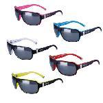 Gafas Cas Co SX61 Bicolor