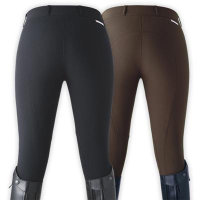 Pantalón Sara