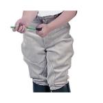Pantalón Zaldi niño Noel acrílico