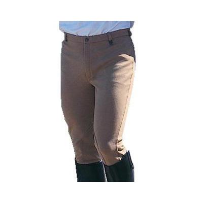 Pantalón algodón Country