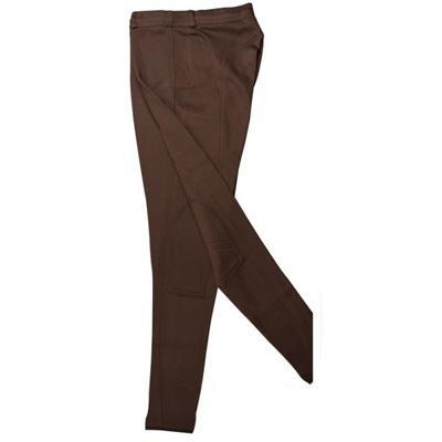 Pantalón algodón Confort