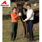 Breeches Euro-Star Sammy de ni�o