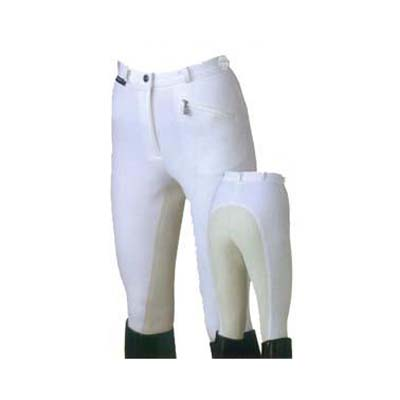 Breeches Euro-start Hunter