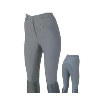 Breeches Euro-start Chloe
