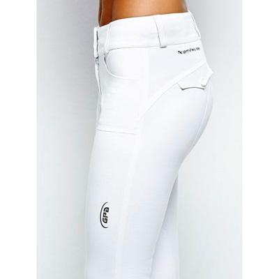 Pantalon GPA skin mujer