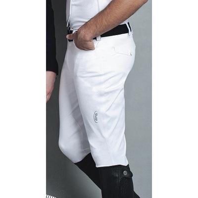 Pantalon GPA skin hombre