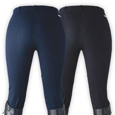Pantalón Aroa