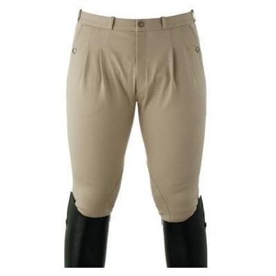 Pantalón Tiago con pinzas