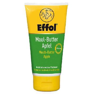 Effol crema embocadura 30ml - Mouth butter