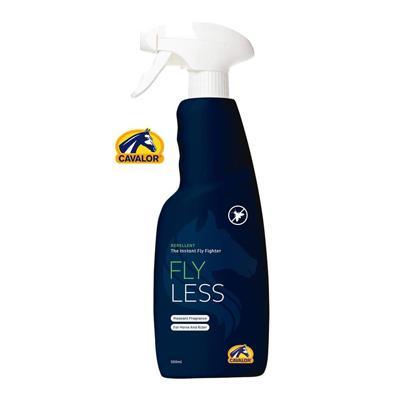 Cavalor Fly Less