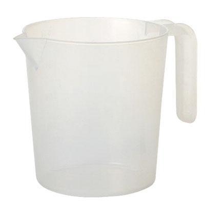 Medidor 1 litro