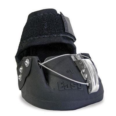 Zapato caballo Easyboot Epic