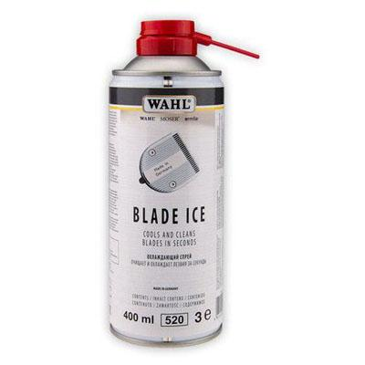 WAHL spray refrigerante Blade Ice
