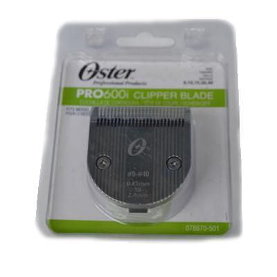 Cuchilla Oster PRO600i