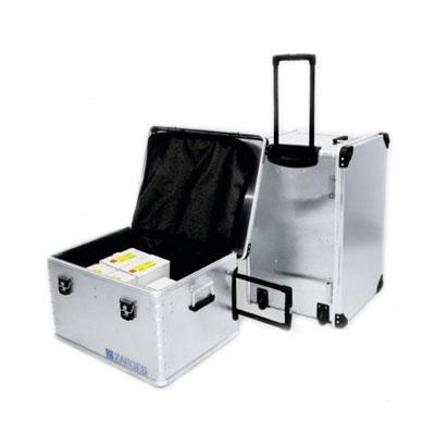 Arcon k415 Mobilbox 740x490x450
